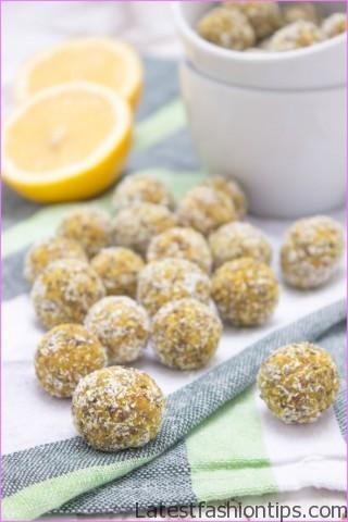 Diet Lemon Balls_5.jpg