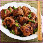 Diet Low-Carb Turkey Meatballs_13.jpg