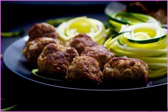 Diet Low-Carb Turkey Meatballs_14.jpg
