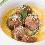 Diet Low-Carb Turkey Meatballs_16.jpg