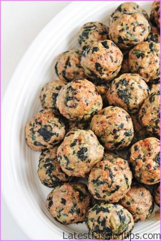 Diet Low-Carb Turkey Meatballs_17.jpg