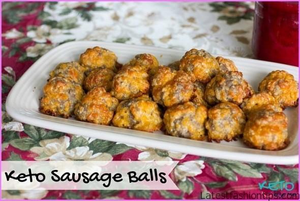 Diet Low-Carb Turkey Meatballs_22.jpg
