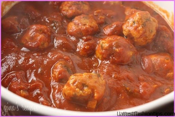Diet Low-Carb Turkey Meatballs_5.jpg