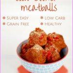 Diet Low-Carb Turkey Meatballs_7.jpg