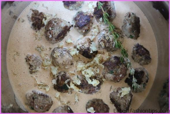 Diet Low-Carb Turkey Meatballs_8.jpg