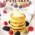 Diet Pancakes_0.jpg