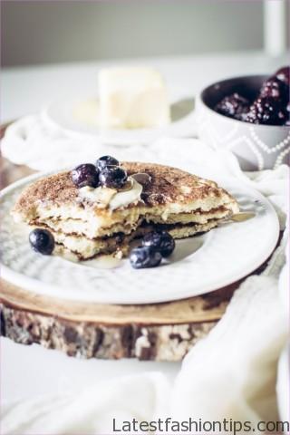 Diet Pancakes_10.jpg
