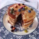 Diet Pancakes_11.jpg