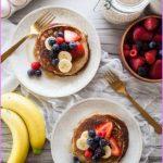 Diet Pancakes_12.jpg
