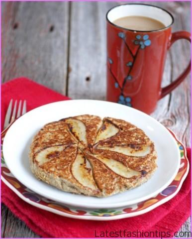 Diet Pancakes_13.jpg