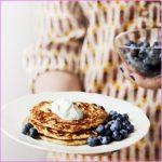 Diet Pancakes_17.jpg