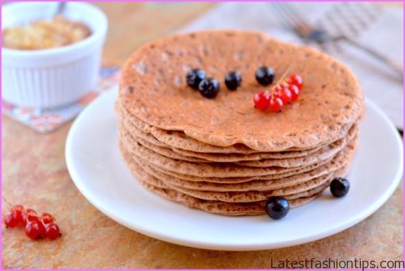Diet Pancakes_18.jpg