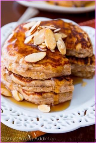 Diet Pancakes_2.jpg