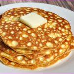 Diet Pancakes_3.jpg