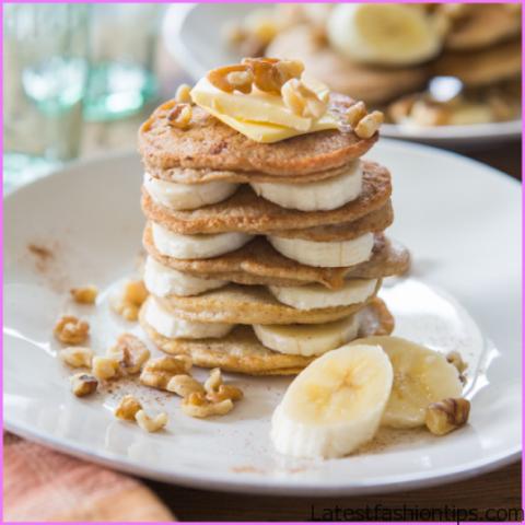 Diet Pancakes_4.jpg