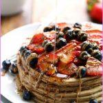 Diet Pancakes_5.jpg