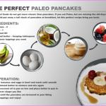 Diet Pancakes_8.jpg