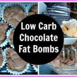 Diet Pizza Fat Bombs_16.jpg