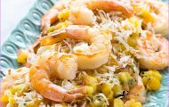 Diet Sauteed Shrimp_5.jpg