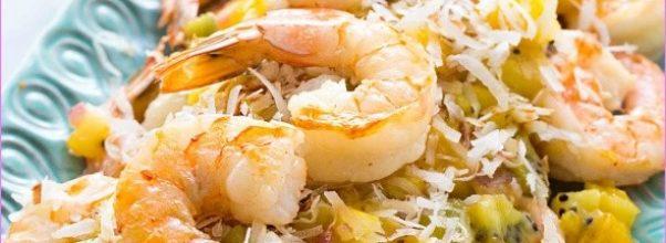 Diet Sauteed Shrimp_5.jpg