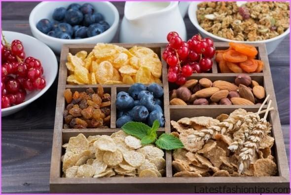 Diet Snacks_12.jpg