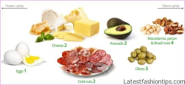 Diet Snacks_14.jpg