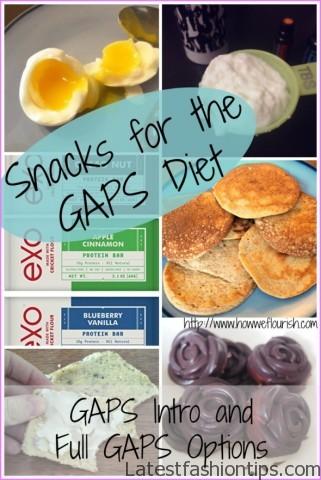 Diet Snacks_15.jpg