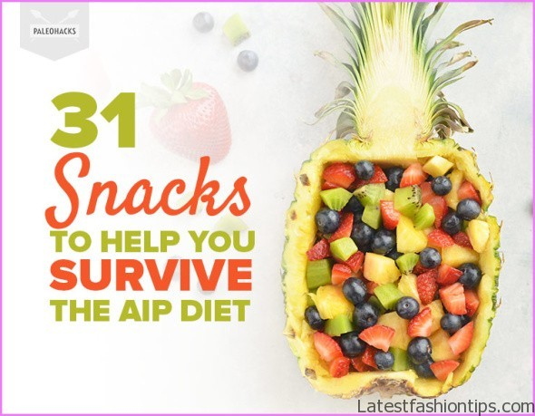 Diet Snacks_17.jpg