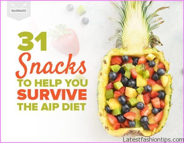 Diet Snacks_17.jpg