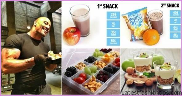 Diet Snacks_22.jpg