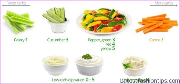 Diet Snacks_5.jpg