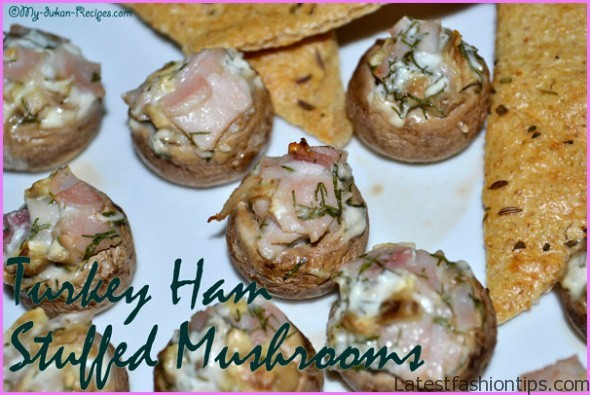 Diet Stuffed Mushrooms_16.jpg