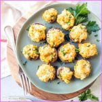 Diet Stuffed Mushrooms_18.jpg