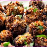 Diet Stuffed Mushrooms_23.jpg