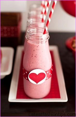 Diet Vanilla Smoothie_16.jpg