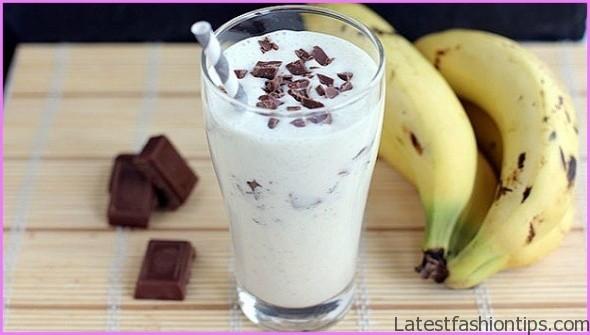 Diet Vanilla Smoothie_3.jpg
