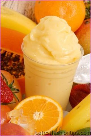 Diet Vanilla Smoothie_9.jpg