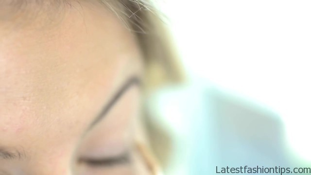 easy everyday fall makeup tutorial lorac pro palette 04