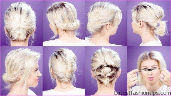 EASY HAIR TOOLS FOR SHORT HAIRSTYLES TUTORIAL _11.jpg