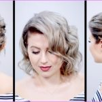 EASY HAIR TOOLS FOR SHORT HAIRSTYLES TUTORIAL _12.jpg