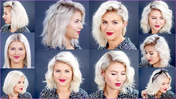EASY HAIR TOOLS FOR SHORT HAIRSTYLES TUTORIAL _13.jpg