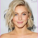 EASY HAIR TOOLS FOR SHORT HAIRSTYLES TUTORIAL _14.jpg
