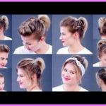 EASY HAIR TOOLS FOR SHORT HAIRSTYLES TUTORIAL _5.jpg