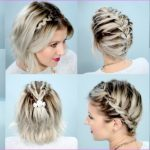 EASY HAIR TOOLS FOR SHORT HAIRSTYLES TUTORIAL _6.jpg