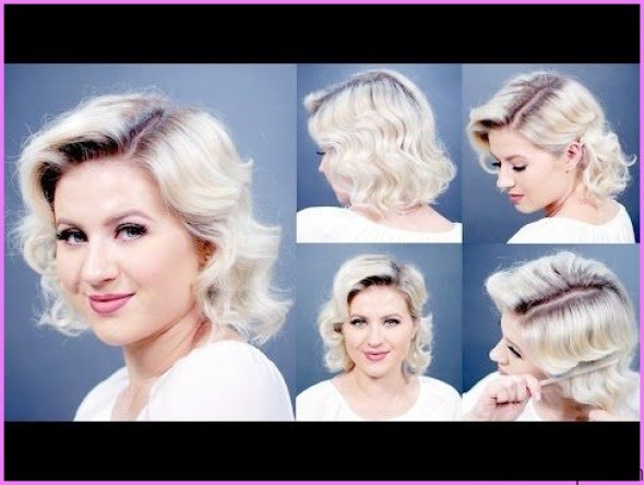 EASY HAIR TOOLS FOR SHORT HAIRSTYLES TUTORIAL _8.jpg