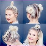 EASY HAIR TOOLS FOR SHORT HAIRSTYLES TUTORIAL _9.jpg