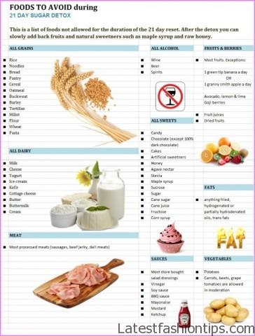 Foods to Eat, Foods to Avoid_10.jpg