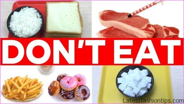 Foods to Eat, Foods to Avoid_13.jpg
