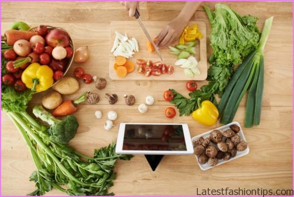 Foods to Eat, Foods to Avoid_14.jpg