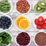 Foods to Eat, Foods to Avoid_15.jpg